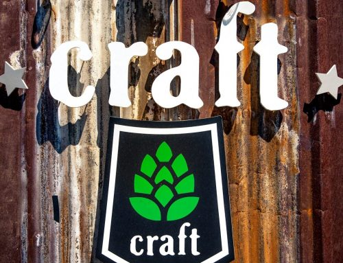 Craft Kitchen and Brewery