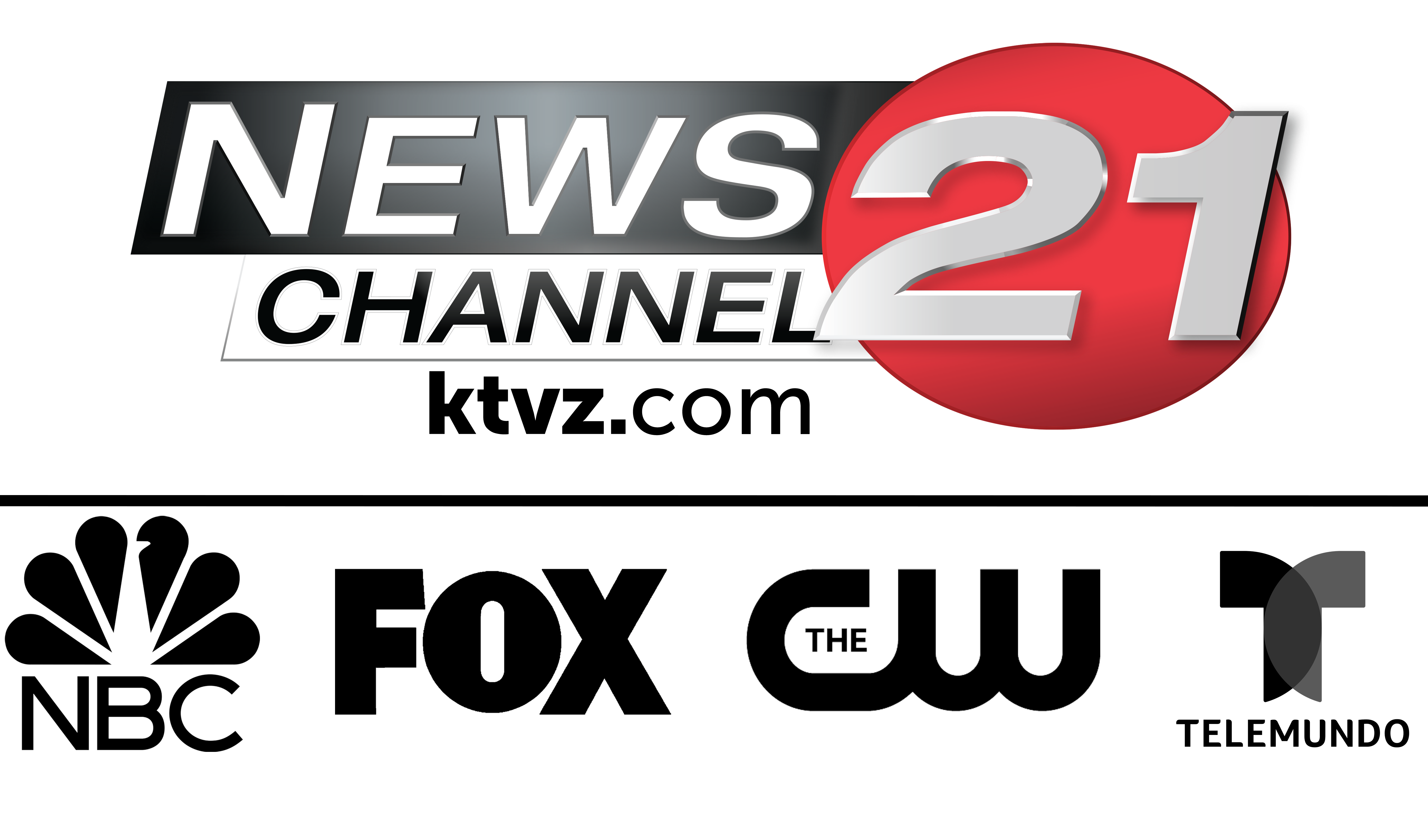 News Channel 21